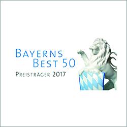 Bavarias Best