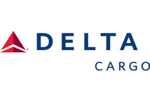Delta Cargo