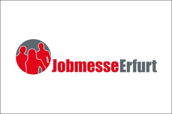Jobmesse Erfurt 2019