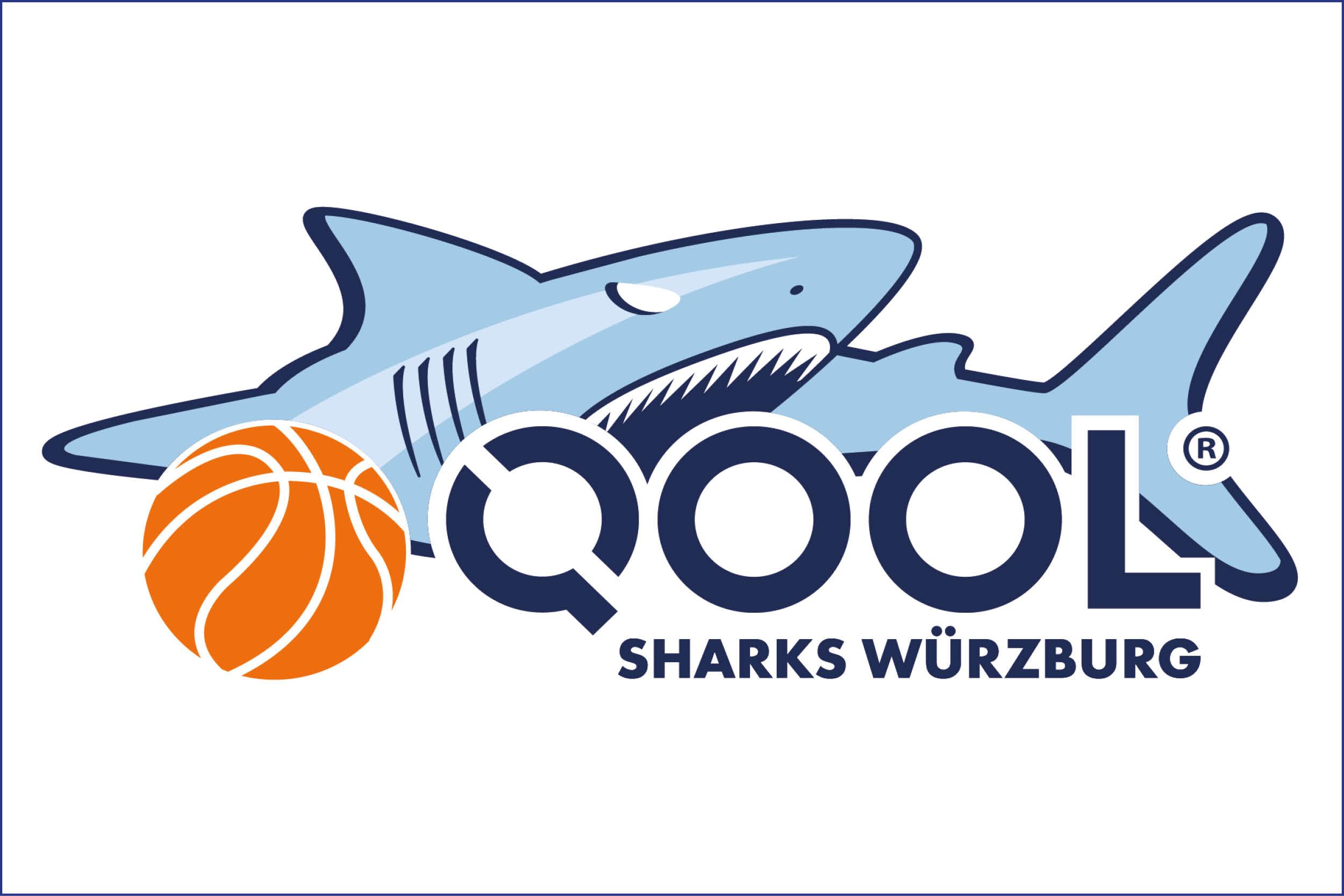 Gelungener Saisonstart für die Würzburger Basketball Damen