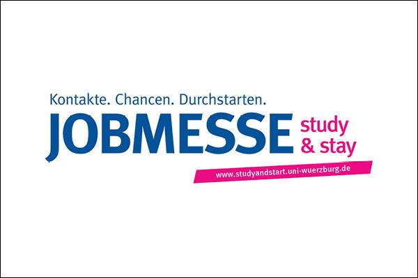 Study & Stay, 2019, Würzburg