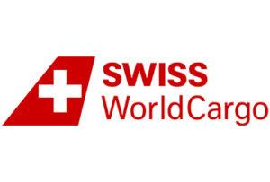 Swiss World Cargo