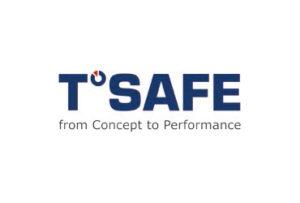 T Safe